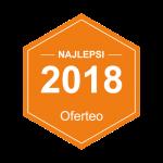 kosztorysy budowlane najlepsze opinie 2018 ranking - kosztorysy24h.eu ; www.oferteo.pl rzeczoznawca budowlany warszawa