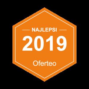 kosztorysy budowlane najlepsze opinie 2019 ranking - kosztorysy24h.eu ; www.oferteo.pl rzeczoznawca budowlany warszawa